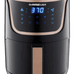Gowise USA 1.7 qt Air Fryer